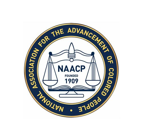 NAACP General Membership Meeting, November—San Luis Obispo