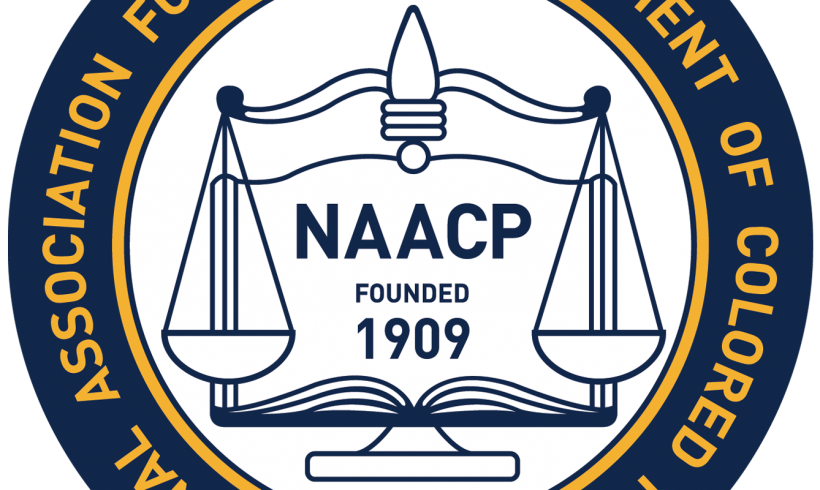 NAACP General Membership Meeting, March—San Luis Obispo