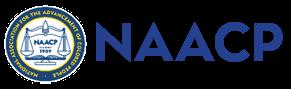 NAACP San Luis Obispo Branch Logo