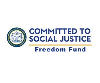 October 16 - Freedom Fund Gala